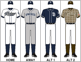 NLW-Uniform-SD.PNG