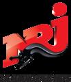 Logo de NRJ au Québec