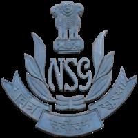 NSG-India.png