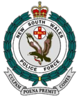 NSW Police Force.png