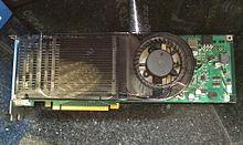NVIDIA P350 A00.jpg