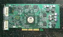 NVIDIA Quadro4 980 XGL.jpg