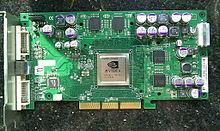 NVIDIA Quadro FX 2000.jpg