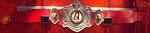 NWA & WWF Women's Championship(1956)