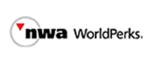NWA WorldPerks logo.png