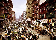 NYC Mulberry Street 3g04637u.jpg