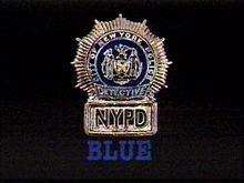 NYPD Blue logo.jpg