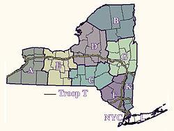 NYSP - Troop Map.jpg