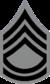 NYSP Sergeant Station Commander Stripes.png