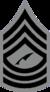 NYSP Staff Sergeant Stripes.png