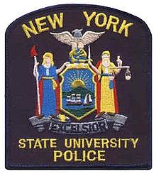 NYS University Police.jpg