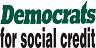 NZDemocratsForSocialCredit.png