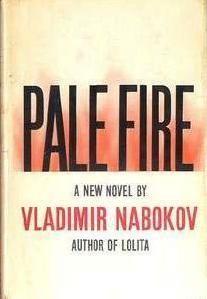 Nabokov Pale Fire.jpg