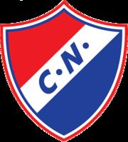 Nacional emblem