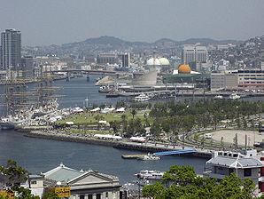 Nagasaki C1414.jpg