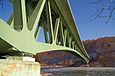 Maintalbrücke Nantenbach