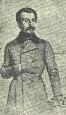 Élection présidentielle française de 1848