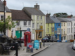 Narberth town view (2009).jpg