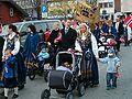 Narvik celebration.jpg