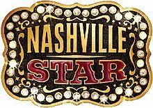 Nashvillestar.jpg