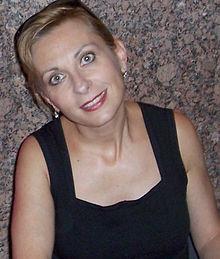 Natalie Dessay Montpellier 2008.jpg