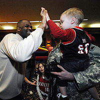 Nate McMillan with Oregon National Guard.jpg