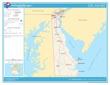 National-atlas-delaware.png