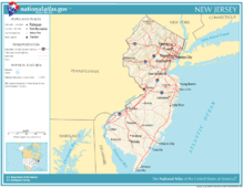 National-atlas-new-jersey.png