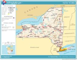 National-atlas-new-york.png