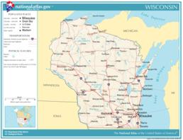 National-atlas-wisconsin.png
