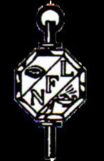 NationalForensicsLeague Logo.png