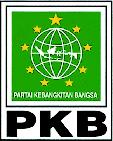 National Awakening Party logo.png