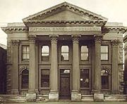 National Bank Oamaru.jpg