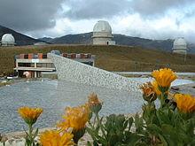 National Observatory of Llano del Hato.jpg
