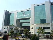 National Stock Exchange of India 2.jpg