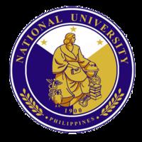 National University (Philippines) Logo.png