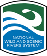 National Wild and Scenic River System.png