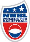 National Women's Basketball League.png
