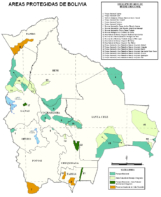 National parks of bolivia.PNG
