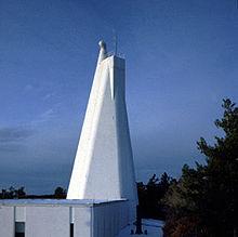 National solar observatory.jpg