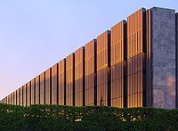 Nationalbanken 1.jpg