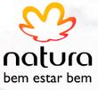 Natura logo.png
