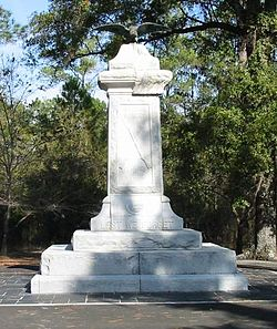 Natural Bridge Monument.jpg