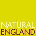 Naturalenglandlogo.png