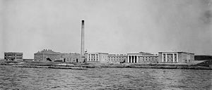 Naval War College LOC 13974u.jpg