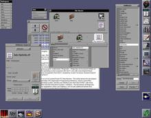 NeXTSTEP desktop.png