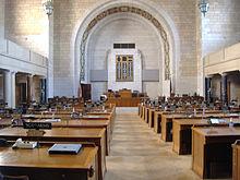 Nebraska State Legislature.jpg