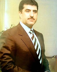 Nechervan Idris Barzani.jpg