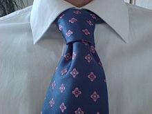 Necktie knot.jpg