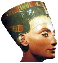 Nefertiti drawing.jpg